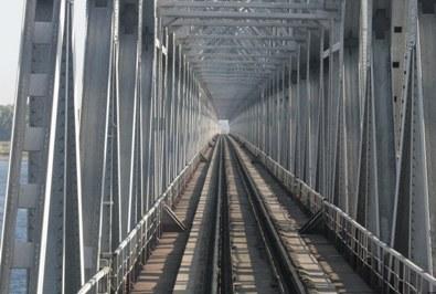 Одеські залізничники введуть додаткові поїзди на період ремонту мосту у Черкасах