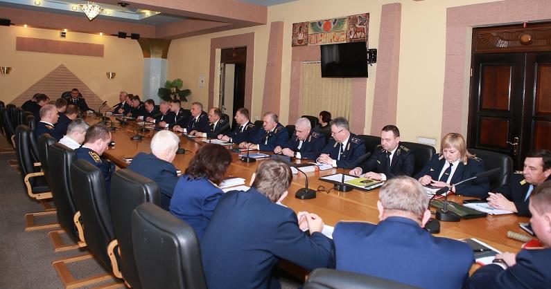 Директор Одеської магістралі Сергій Нікулін підбив підсумки 2019 року - 0
